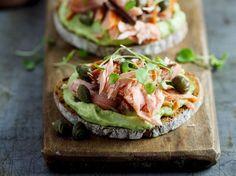 sanduiches1