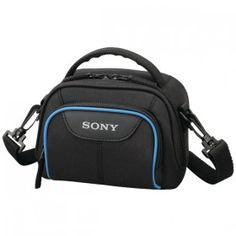 soft-carry-case-36320-280x280.jpg
