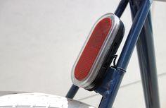 DIY: Neuaufbau eines alten Fahrrads - unhyped. Urban Bike Nabenschaltung, Dynamo, Retro Bike, Bicycle, Mtb, Inspiration, Veils, Retro Bicycle, Old Bicycle
