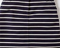Boden Fun Mini Skirt, Navy/Ivory 34102111 Give a nod to nautical style with this chic mini, available in three ship-shape shades and a classic navy. http://www.comparestoreprices.co.uk/skirts/boden-fun-mini-skirt-navy-ivory-34102111.asp