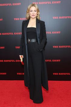 Kate Hudson in Elie Saab