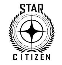 Accidental Star Citizen New York Star Citizen, Star Wars, Painting Trim, Games For Kids, Constellations, Galaxies, Nebulas, Vinyl Decals, Stencils
