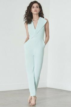 09ff1aff09ff Lavish Alice Mint Green Jumpsuit Size 10 #fashion #clothing #shoes  #accessories #womensclothing #jumpsuitsrompers (ebay link)