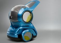 2010 GM EN V Concept