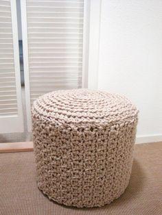 handmade crochet,made with LOVE!
