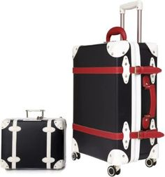 Turkey Now, Hardside Spinner Luggage, Spinner Suitcase, Vintage Luggage, Travel Products, Luggage Sets