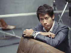 埋め込み画像 Tag Heuer, Kei Nishikori, Japan, Tennis Players, Rings For Men, My Favorite Things, Okinawa Japan, Men Rings