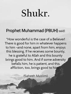 Prophet Muhammad Quotes, Hadith Quotes, Allah Quotes, Muslim Quotes, Quran Quotes, Wisdom Quotes, Quotes Quotes, Life Quotes, Beautiful Islamic Quotes