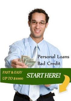Quick cash loans online bad credit image 1