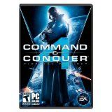 Command & Conquer 4: Tiberian Twilight (DVD-ROM)By Electronic Arts