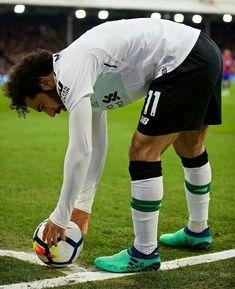20 Best Mohammed Salah images  e93615e01