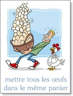 French Slang, Ap French, French Phrases, French History, French Quotes, French Language Lessons, French Language Learning, French Lessons, French Expressions