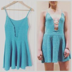sweetness ,vestido tejido en algodón con lurex./sweetness dress, knitcotton&lurex.