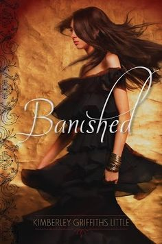 Read Banished (Forbidden, #2) Online   Books to Read  -  Free Read Online Banished (Forbidden, #2) - She thought she'd lost everything…  After spending months traveling the harsh, unforgiving Mesopotamian desert, Jayden reunites with a broken, injured Kadesh. Although everyone was convinced the violent and unpredictable Horeb, Jayden's betrothed, killed the handsome prince, Jayden knew in her heart that her love was alive and safe. But their reunion is short-lived, as they learn Horeb is on…