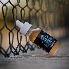 PRSM Vapors Premium E-Liquid Available at MittenVapors.com.  .  Email 📫.  Wholesale@mittenvapors.com.  .  .  @mitten_vapors   @prsmvapors .  .  .  .  .  .  #mittenvapors  .  #vape #vapes #vapor #vapers #vapelife #vapepics #vapedaily #vapeordie #vapecommunity  #ecig #ejuice #vapegeek #subohmsociety  #instavape #subohm #eliquid #vapestagram #vapedistribution #vapegram #vapegame #vapenation #localvape #vapeshop