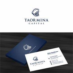 Taormina Capital by AFIF™