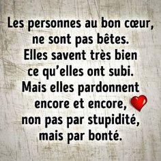 Magic Quotes, Sad Quotes, Love Quotes, French Words, French Quotes, Simple Words, Cool Words, Positive Attitude, Positive Quotes