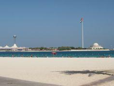 Corniche Abu Dabhi Dubai (25)