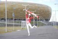 #Euro2012
