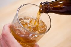 Real homemade root beer recipe ***small batch (using roots, not concentrate)