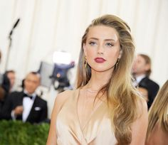 awesome The 15 hottest photos of Amber Heard