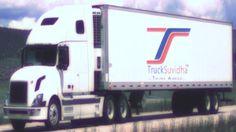देश की अग्रणी आॅनलाइन ट्रांसपोर्ट सर्विस देने वाली कंपनी ट्रक सुविधा ने अब लोगों की भारी डिमांड को देखते हुए मूवर्स और पैकर्स में भी कदम बढ़ा लिया है। कंपनी के अनुसार इस काम में ग्राहकों को काफी ज्यादा