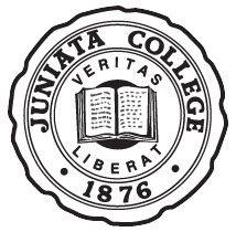 s11-college_seal.jpg (214×210)