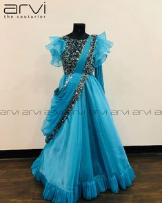 Exclusive Bridal wear Boutique in Coimbatore Bridal Blouse ,Bridal Gown ,Embroidery ,Kid Frock ,Wedding Gown,Bridal ,Lehenga. For more details Contact +91 8098818882 Long Gown Dress, Long Frock, Salwar Neck Designs, Blouse Designs, Bridal Lehenga, Bridal Gowns, Princes Dress, Frocks And Gowns, Kids Frocks Design