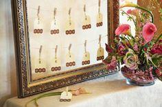 Ceremony Décor   Michaels Wedding Department