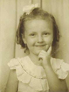 May I Introduce to You . . . Janice Trumbell. Come meet genealogy blogger Janice Trumbell, author of The Guthrie, McCoy, Misson & Showalter Families blog, in this interview by Gini Webb at GeneaBloggers.