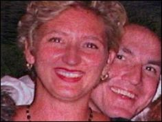 The Deadly Dentist: Bart Corbin and the Murder of His Wife Jennifer Corbin and Girlfriend Dolly Hearn