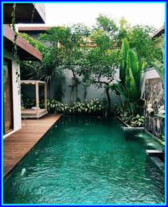 small pool house interior ideas-#small #pool #house #interior #ideas Please Click Link To Find More Reference,,, ENJOY!!