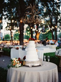 From Napa Valley to Hill Country, this couple wanted a rustic yet regal soiree that incorporated their roots. Colorful Garden, Wedding Vendors, Weddings, Jewel Tones, Floral Design, Hair Makeup, Reception, Wedding Inspiration, Table Decorations