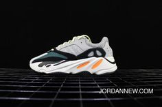 http://www.jordannew.com/adidas-calabasas-yeezy-boost-700-wave-runner-solid-grey-chalk-white-core-black-mens-shoes-24927127-for-sale.html ADIDAS CALABASAS YEEZY BOOST 700 WAVE RUNNER SOLID GREY/CHALK WHITE/CORE BLACK MENS SHOES 24927127 NEW STYLE Only $171.14 , Free Shipping!
