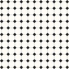 Harrogate White/Black KVM från Byggfabriken