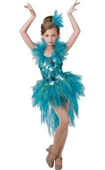 Colorful dance recital and competition costumes that inspire and perform since We promise fresh designs, speedy delivery and consistent fit. Dance Recital Costumes, Cute Dance Costumes, Tap Costumes, Dance Outfits, Dance Dresses, Pullover Shirt, Figure Skating Dresses, Dance Poses, Fairy Dress