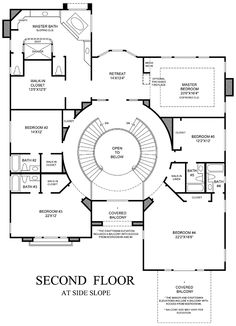 Awesome Sunroom Floor Plans