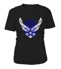 US Air Force Airman's Creed Shirt Men's T Shirt   uncle shirt ideas, best uncle shirt, super uncle shirt, favorite uncle t shirt #uncle #giftforuncle #family #hoodie #ideas #image #photo #shirt #tshirt #sweatshirt #tee #gift #perfectgift #birthday #Christmas