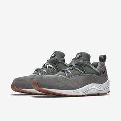 ナイキ エア ハラチ ライト メンズシューズ. Nike Store JP