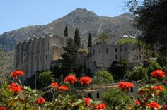 Package Holidays to Northern Cyprus with Direct Flights, North Cyprus Hotels, Transfers & Rep Service. Cyprus Hotels, Cyprus Island, Cyprus Holiday, North Cyprus, Paphos, Travel Guides, Croatia, Travel Destinations, Things To Do