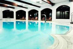Groupon Travel - Mazury: Hotel 4* nad Jeziorem
