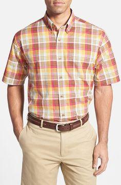 Smart Casual, Men Casual, Mens Designer Shirts, Sports Shirts, Workout Shorts, Shirt Designs, Plaid, Suits, Formal
