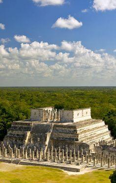 show topic precautions before going cancun yucatan peninsula