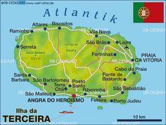 portugal vila nova terceira - Google Search