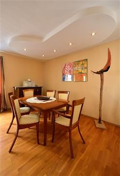 We provide an outstanding level of service and high quality serviced apartments since delivering value, comfort and convenience for our guests. Two Bedroom Apartments, Serviced Apartments, Table, Furniture, Home Decor, Environment, Decoration Home, Room Decor, 2 Bedroom Apartments