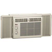 140 Best Air Conditioner images in 2012 | Air conditioners