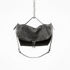 Snake texture Hadar Bag. #clothing #accessory #havie #handmade #handbag #fashion #women #leather #black #style #shop #craft