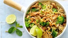 Makkelijke en gezonde recepten, snel op tafel My Plate, Plates, Ethnic Recipes, Food, Eggplants, Lasagna, Licence Plates, Dishes, Griddles
