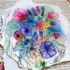 Watercolor Doodle_Final_2_opt