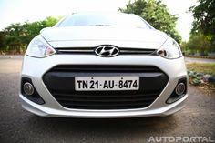 Get New Hyundai Grand i10 Car OnRoad Price in India » Check Hyundai Grand i10 Diesel  & Petrol,Variants,Colors ,Specifications ,Reviews, Mileage at AutoPortal.com . https://www.crunchbase.com/organization/autoportal-com